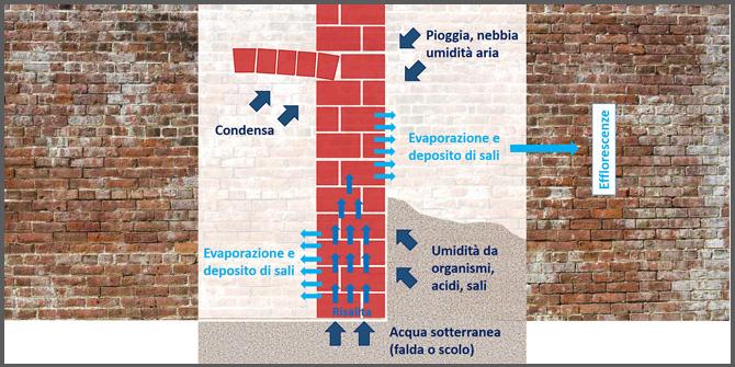 """<img alt=""""schema fonti di umidità"""">"""
