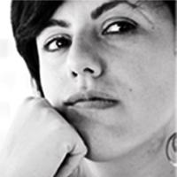 Ylenia Rettino
