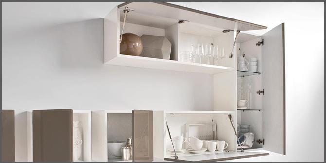 apertura-dei-pensili-in-cucina-1