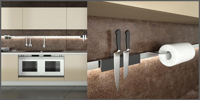 barra_attrezzata_in-cucina