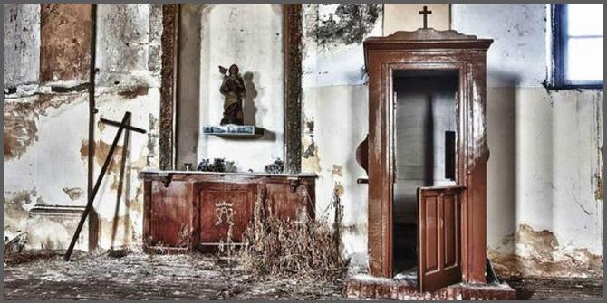 casa_dopo_-terremoto_2