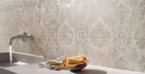 ceramica_decorativa_bagno