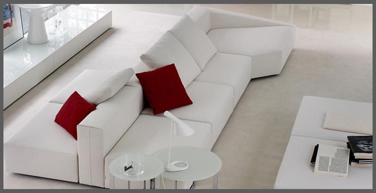 divano-doppia-seduta-