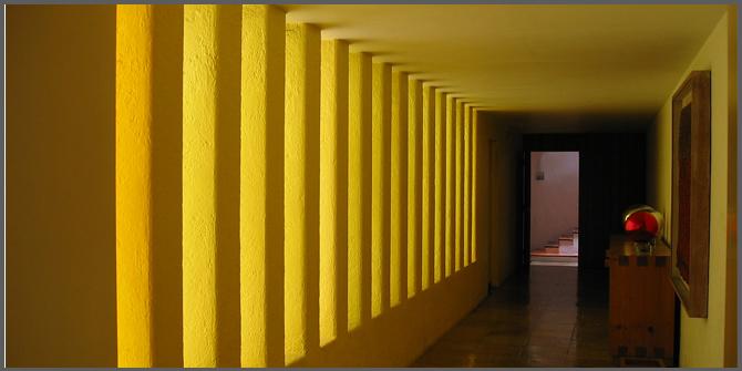 luis barragàn architettura 10