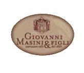 Giovanni Masini e Figli