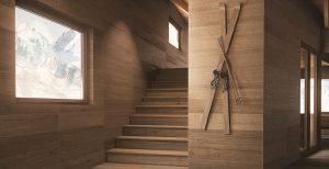 gress_porcellanato_effetto_legno