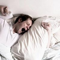 Dormire Bene: Come Creare il Letto Ideale!