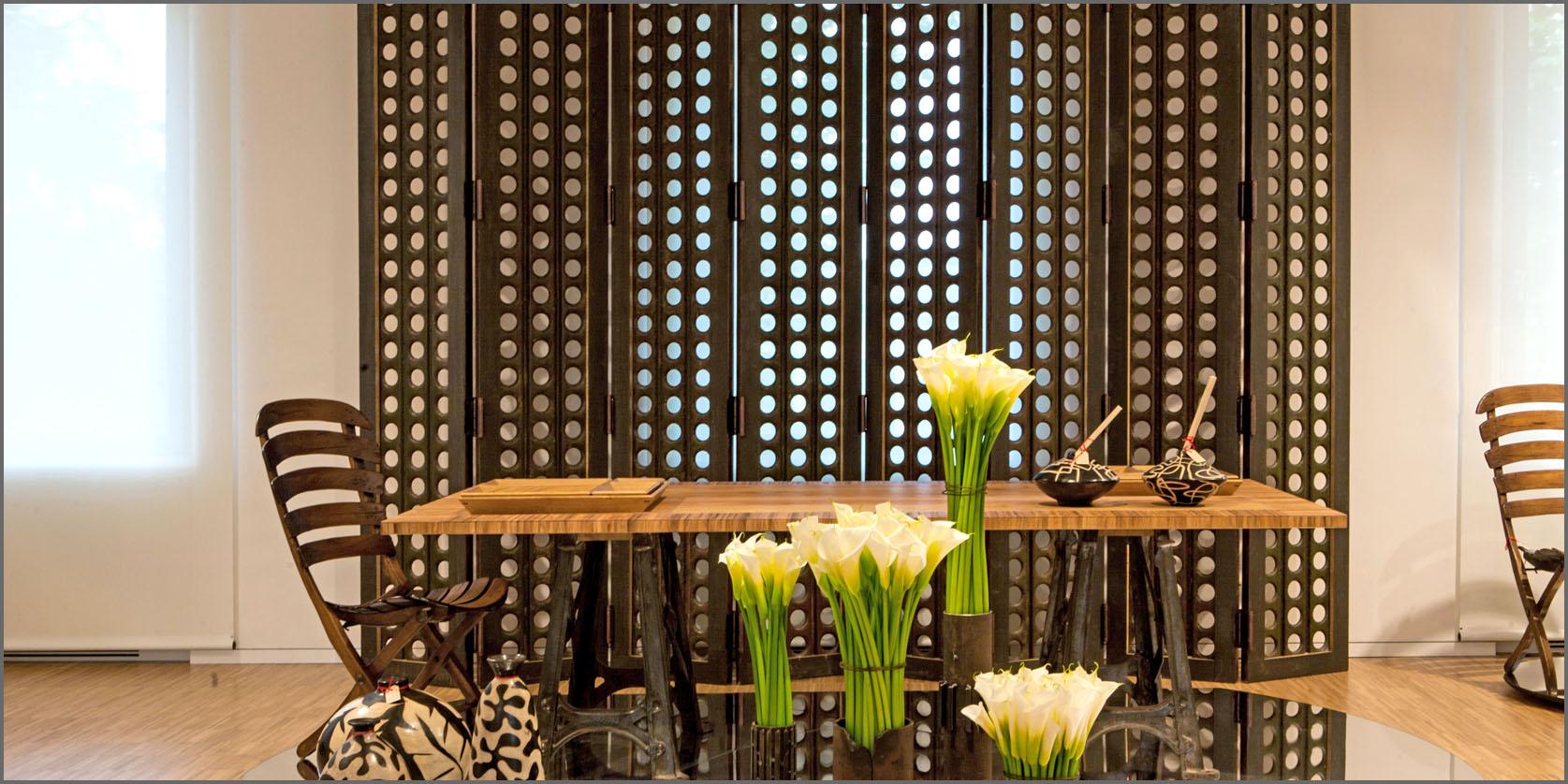 interior design Oggetti Cometa