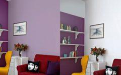 La cucina come convivium lo spazio del preparare e dello stare - Come rimodernare casa ...