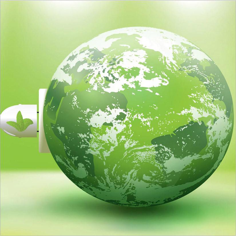 Risparmio energetico progettazione casa - Risparmio energetico casa ...