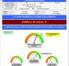 risparmio_energetico_4_