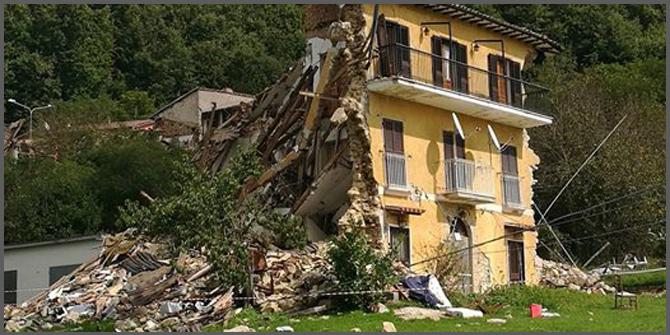 ristrutturare_dopo_terremoto_2