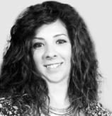 Rossella Tumbarello