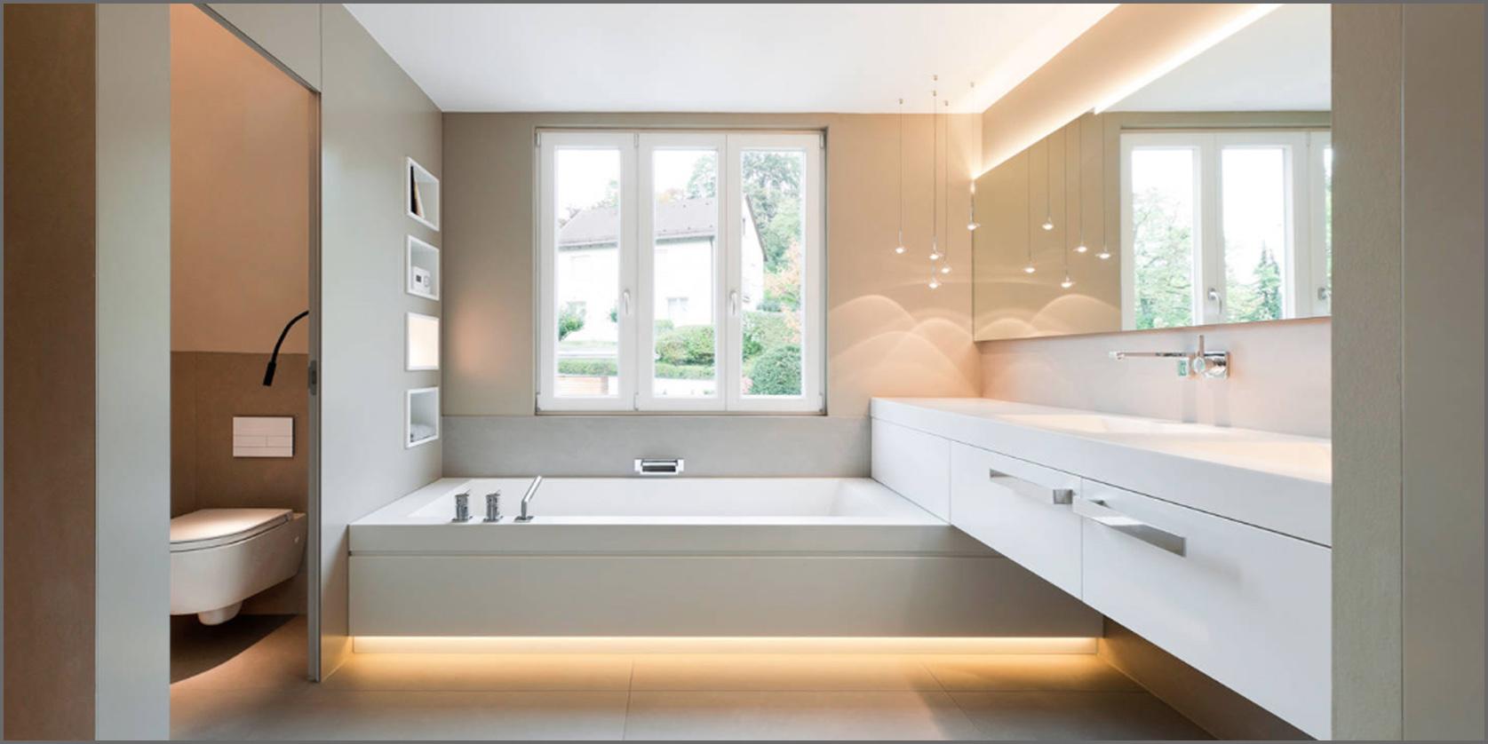 Soluzioni per illuminare una stanza buia parte i progettazione casa