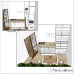_vista-balcone
