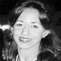 Viviana Fortunato